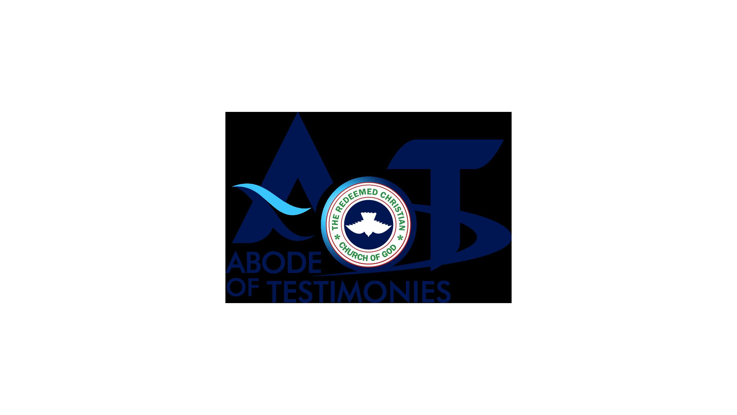 RCCG Abode of Testimonies